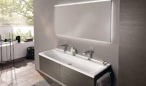 meuble de cuisine dans salle de bain vasque à poser pour vasque salle de bain et meuble inspirant