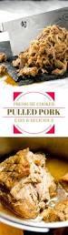 226 best power pressure xl recipes images on pinterest pressure