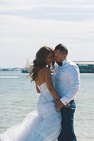 cheap wedding venues in oregon the most inexpensive wedding venues in portland oregon