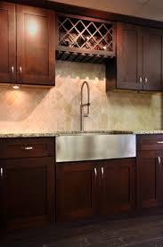 Kitchen Cabinets In Chicago Chicago Kitchen Cabinets Premium Cabinets