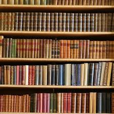 books wallpapers android apps on google play