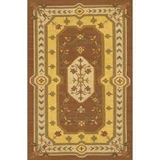 kilim rugs you u0027ll love wayfair