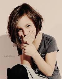 2595 kids short bob little haircuts best hairstyle for my