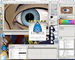 graphic design software for beginners astonishing on home