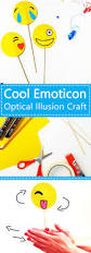 best 25 optical illusions for kids ideas on pinterest opt art