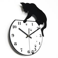 Small Decorative Wall Clocks Popular Stylish Wall Clock Buy Cheap Stylish Wall Clock Lots From