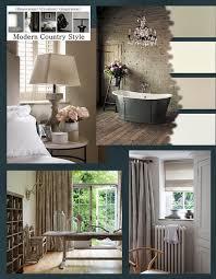 83 best colours images on pinterest paint colours kitchen