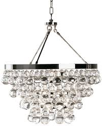 Robert Bling Chandelier Robert Bling Chandelier Lighting Ls For The Home