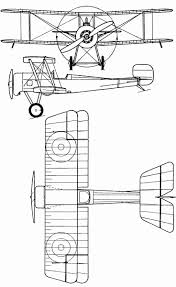 Free Blueprints 109 Best Blueprints Images On Pinterest Aircraft Aviation And