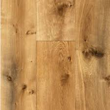 Pergo Accolade Laminate Flooring Pergo Xp Riverbend Oak 10 Mm Thick X 7 1 2 In Wide X 47 1 4 In