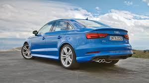 audi quattro horsepower 2016 audi a3 sedan s line tdi quattro