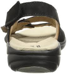 amazon com clarks women u0027s saylie medway sandal flats