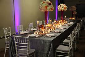 silver chiavari chairs silver chiavari chairs orlando wedding and party rentals