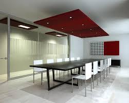 faux plafond led profil éclairant au plafond suspendu à led spotlight