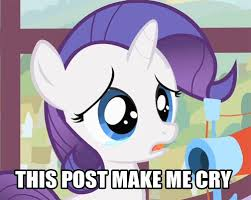 Pony Memes - my little pony memes images my little pony meme wallpaper and
