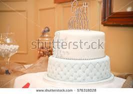 baptism cake stock images royalty free images u0026 vectors