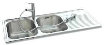 double kitchen sinks double kitchen sink bahamalobsterpirates com