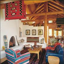 Distinctive House Design And Decor Of The Twenties Decorating Vintage Cabin Living