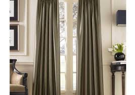 curtains light pink sheer curtains absorbed buy curtains