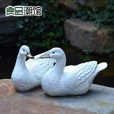china garden duck ornaments china garden duck ornaments shopping