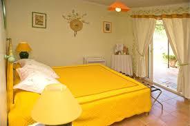 les chambre chambres d hôtes en provence les chambres