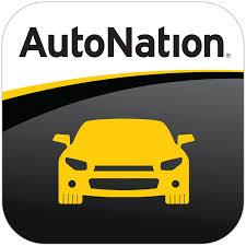 autonation acura south bay home facebook