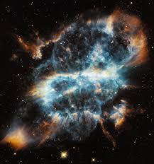 imagenes universo estelar fotos gratis cielo cosmos atmósfera galaxia nebulosa espacio