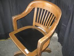Dining Room Chair Repair How To Repair Oak Chair How To Repair Rocking Chair Seat How To