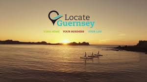locate guernsey business u0026 lifestyle perfection youtube