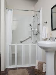 walk in shower designs for small bathrooms shocking walk in shower designs for small bathrooms images design