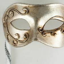 italian masquerade masks handmade venetian masquerade masks italymask