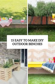 254 best outdoor diy projects images on pinterest diy backyard