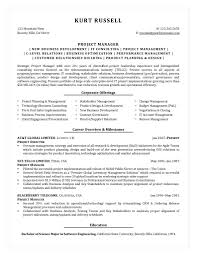 human resource management resume examples release manager resume free resume example and writing download human resources management resume best resume sample voluntary action orkney human resources management resume best