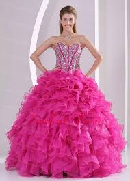 cheap military ball dresses formal long military ball gowns