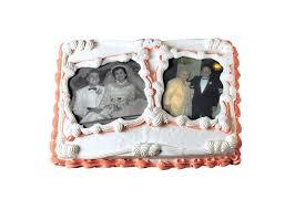picture cakes fresh bake shop shoprite