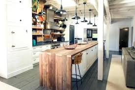 Kitchen Island Made From Reclaimed Wood Kitchen Island Made From Reclaimed Wood Kitchen Island Made Of