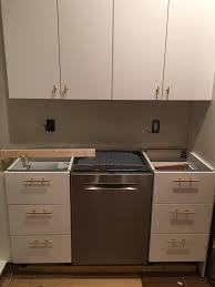 can thermofoil kitchen cabinets be painted finding non toxic kitchen cabinets gimme the stuff