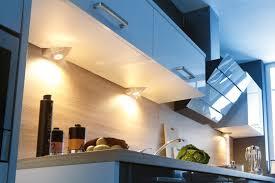 triangular under cabinet kitchen lights triangular under cabinet kitchen lights online information