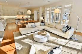 Bungalow Open Concept Floor Plans by 100 House Plan Ideas Simple Beach House Floor Plans