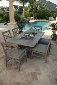 Portofino Patio Furniture Ebel Inc