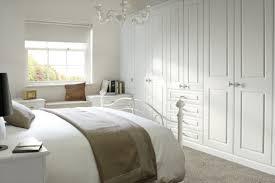 Georgian Bedroom Furniture by Bedroom Furniture Georgian Smooth White Newrooms Newrooms