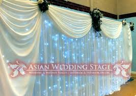 wedding backdrop uk how to backdrops for weddings wedding mehndi decor venue
