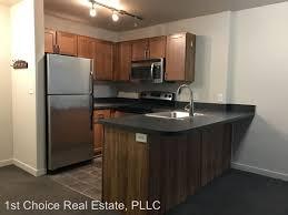 Kitchen Cabinets Lansing Mi Apartment Unit 2 At 400 Hillside Court East Lansing Mi 48823