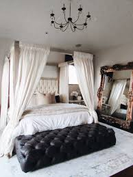 pictures of romantic bedrooms interior inspiration why you need a romantic bedroom the decorista