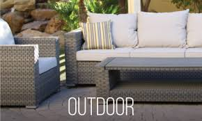 Patio Furniture Chicago Area The Dump America U0027s Furniture Outlet