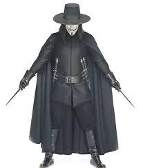Van Helsing Halloween Costume Van Helsing Battles Comic Vine