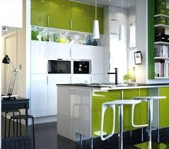 modern kitchen design ideas philippines kitchen extension ideas in house idea design