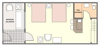 room floor plans aspen hotel hotel aspen floor plans hotel aspen colorado