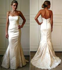 Preowned Wedding Dress Used Wedding Dress Cellosite Info