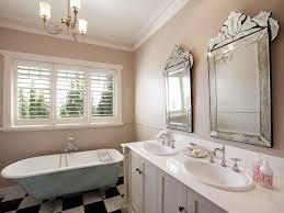 Country Bathrooms Designs Country Bathrooms Designs For Well Country Bathroom Designs Cool